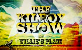 The Kilroy Show