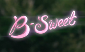 B-Sweet Music Video for Dolby Labs