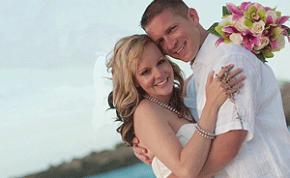 Maui Wedding Music Video
