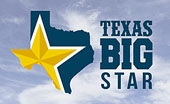 TexasBigStar Fall 2016