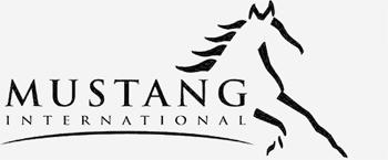 www.mustangintl.com