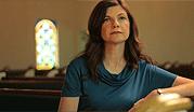 2011 Easter Testimonials