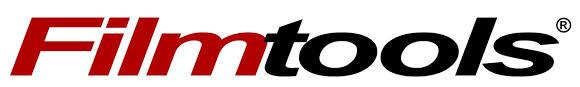 FilmTools_logo