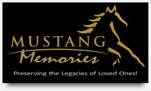 MustangMemories_Website_Banner