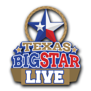 texasbigstarlive-logo-small-square